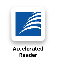 Accelearted Reader Button